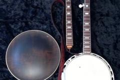 1392-2_gibson_mastertone_banjo_tb-7_both_necks