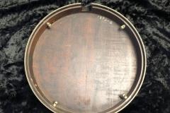 1392-2_gibson_mastertone_banjo_tb-7_factory_order_numbers_in_resonator
