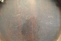 1392-2_gibson_mastertone_banjo_tb-7_large_factory_order_number_in_resonator