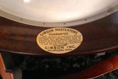 1392-2_gibson_mastertone_banjo_tb-7_mastertone_decal