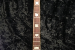 1392-2_gibson_mastertone_banjo_tb-7_neck