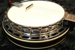 1392-2_gibson_mastertone_banjo_tb-7_pot_a