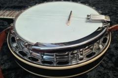 1392-2_gibson_mastertone_banjo_tb-7_pot_b