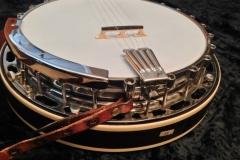 1392-2_gibson_mastertone_banjo_tb-7_pot_c