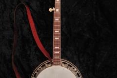 1392-2_gibson_mastertone_banjo_tb-7_rb_front
