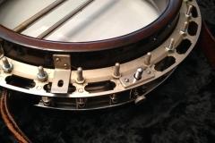 1392-2_gibson_mastertone_banjo_tb-7_rim_and_flange