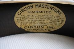 390-13_gibson_mastertone_banjo_tb-7_decal_rim_top