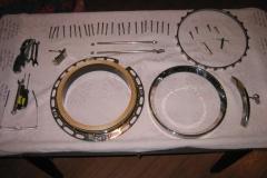 390-13_gibson_mastertone_banjo_tb-7_disassembled