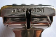 390-13_gibson_mastertone_banjo_tb-7_grover_patent