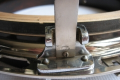 390-13_gibson_mastertone_banjo_tb-7_mute_attachment