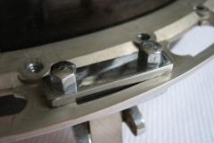 390-13_gibson_mastertone_banjo_tb-7_mute_bracket