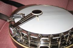 390-13_gibson_mastertone_banjo_tb-7_pot_mute