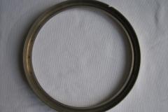 390-13_gibson_mastertone_banjo_tb-7_ring_underneath