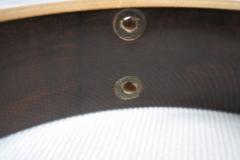 390-13_gibson_mastertone_banjo_tb-7_rod_holes