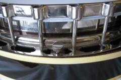 390-13hardware