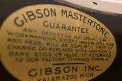 390-2_gibson_mastertone_banjo_tb-7_mastertone_decal