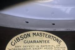 390-2_gibson_mastertone_banjo_tb-7_mastertone_decal_and_ring