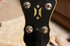390-2_gibson_mastertone_banjo_tb-7_peghead