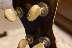 390-2_gibson_mastertone_banjo_tb-7_peghead_back