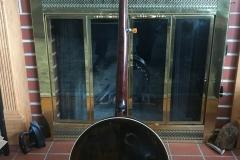 390-2_gibson_mastertone_banjo_tb-7_rb_back