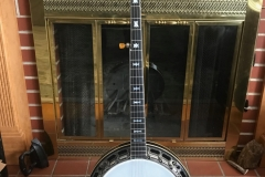 390-2_gibson_mastertone_banjo_tb-7_rb_front-1