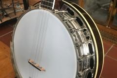 390-2_gibson_mastertone_banjo_tb-7_rb_pot