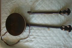 390-6_gibson_mastertone_banjo_tb-7_back_with_both_necks