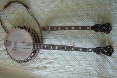 390-6_gibson_mastertone_banjo_tb-7_both_necks