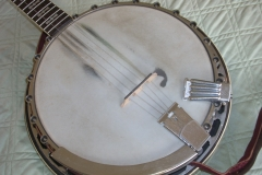 390-6_gibson_mastertone_banjo_tb-7_both_tailpieces_with_rb_neck