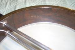 390-6_gibson_mastertone_banjo_tb-7_factory_order_number_in_rim