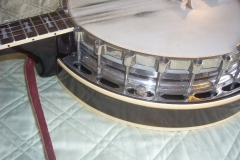 390-6_gibson_mastertone_banjo_tb-7_pot_bass_side_with_rb_neck