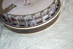 390-6_gibson_mastertone_banjo_tb-7_pot_treble_side_with_rb_neck