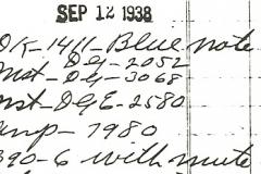 390-6_gibson_mastertone_banjo_tb-7_shippinga12sep1938