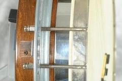 5998-1hardware