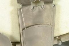 5998-1tailpiece