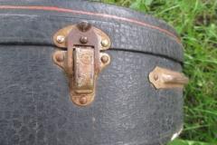416-2-511-case-latch