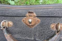 416-2-511-case-lock