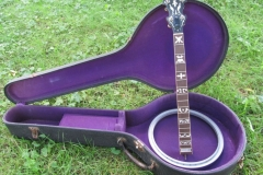 416-2-511-case-tb-neck-tone-ring