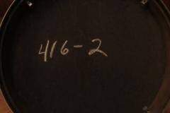 416-2-factory-order-numbers-in-resonator