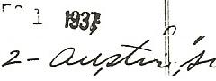 416-2-shipping-1-december-1937