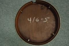 416-5_gibson_mastertone_banjo_tb-75_factory_order_number_in_resonator