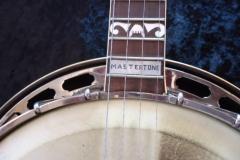 416-5_gibson_mastertone_banjo_tb-75_mastertone_block