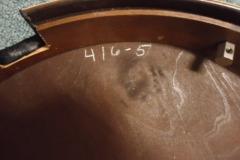 416-5_gibson_mastertone_banjo_tb-75_small_resonator_factory_order_number
