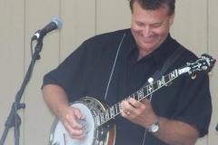da-5061_gibson_mastertone_banjo_tb-75_mike_scott
