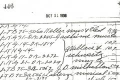 da-5061_gibson_mastertone_banjo_tb-75_shipping_21oct1938