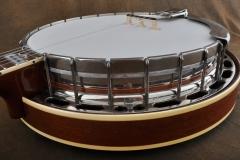 E4266-2_gibson_mastertone_banjo_tb-75_pot_a