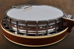E4266-2_gibson_mastertone_banjo_tb-75_pot_b