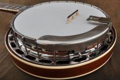 E4266-2_gibson_mastertone_banjo_tb-75_pot_c