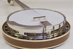E4266-2_gibson_mastertone_banjo_tb-75_rb_angled_a