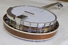 E4266-2_gibson_mastertone_banjo_tb-75_rb_angled_b